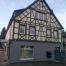 Fachwerkhaus - renoviert